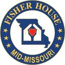 MID-MISSOURI FISHER HOUSE